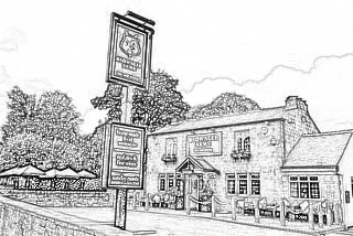 The Brownlee Arms